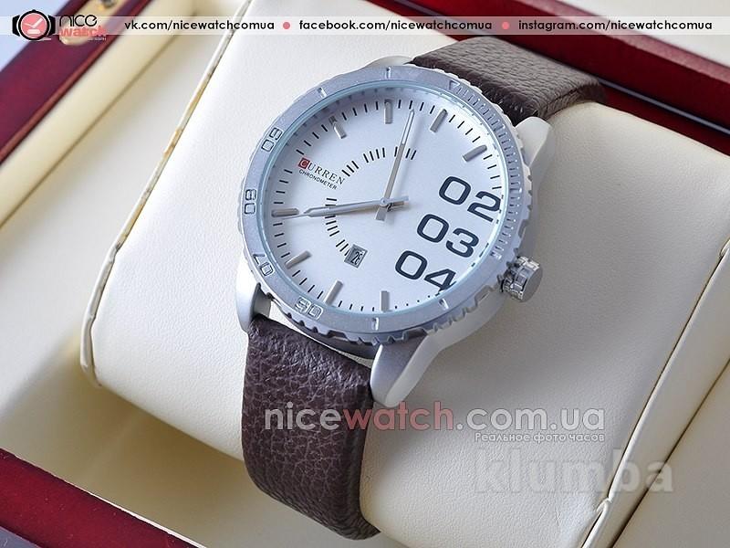 Часы swatch ulysse nardin