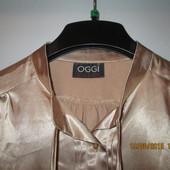 Блуза   Oggi (Огги) Размер: L