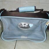 United Pets сумка -  переноска