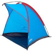 Пляжна палатка