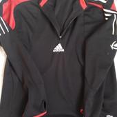 Спортивный реглан Adidas ClimaCool (оригинал)