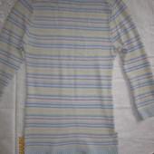 Свитерок, свитер, джемпер, кофта, кофточка