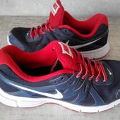 Кроссовки Nike Revolution2 р.46(оригинал)