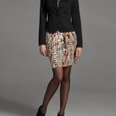 Новая юбка-тюльпан top secret