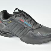 Мужские кроссовки Adidas, адидас. Арт. А910-1