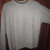 Продам мужской свитер, джемпер