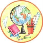 Всесторонняя подготовка к школе и развитие детей 4-7 лет
