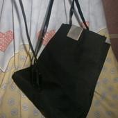 Продам симпатичный рюкзачок на два отделения!