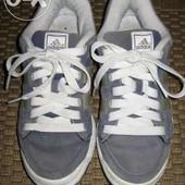 Кросівки (кроссовки) Adidas 40,5 розмір. (25,5 см стелька)