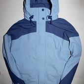 Куртка Peter Storm S разм