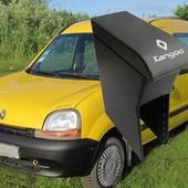 Продам новый подлокотник на Renault Kangoo до 2008 г.. Имеются цвета в ассортименте. Изготовлен из Д