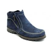 Мужские Зимние ботинки Y-3