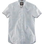 Рубашка H&M Швеция