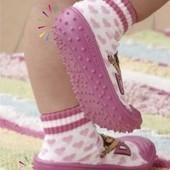 Обувь для деток идеальная для ножки