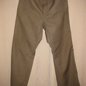 Мужские брюки Psycho Cowboy Brand