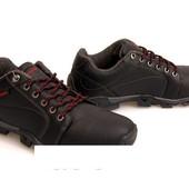 Код: gr433 Мужские ботинки King