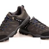Код: gr537 Мужские ботинки Kris