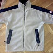 Флисовая курточка  Es99 Sportswear