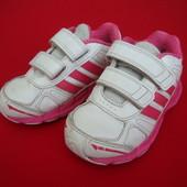 Кроссовки Adidas Boost оригинал размер 25-26