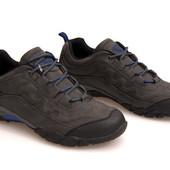 Стильные ботинки Польша