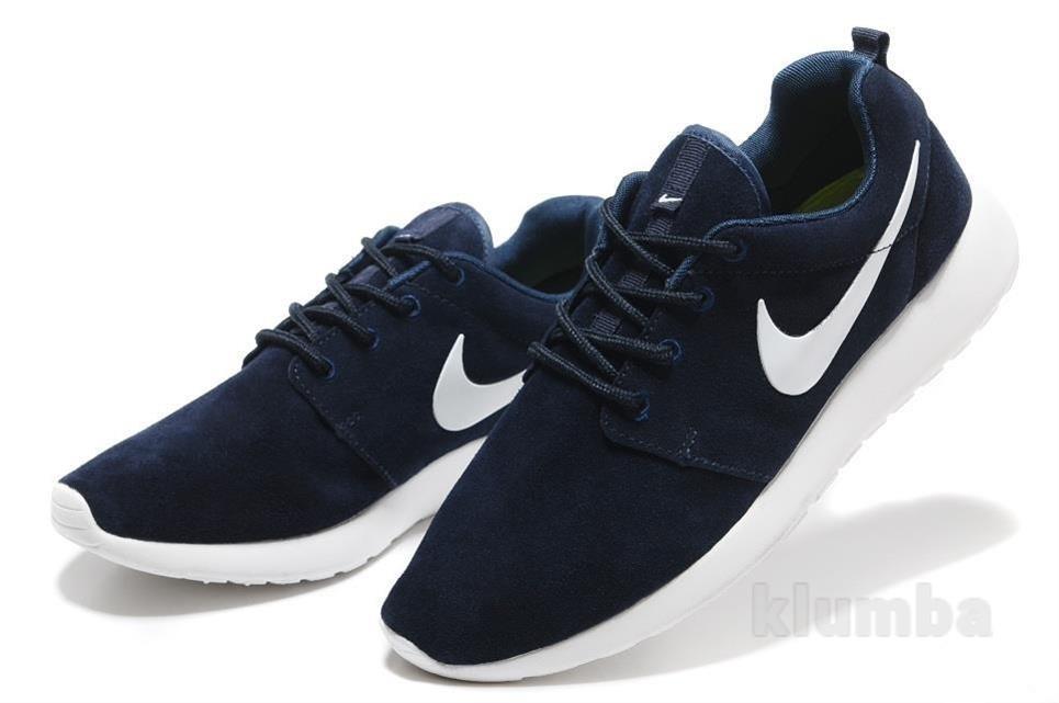 Nike Roshe Run 2 только 45 размер фото №1