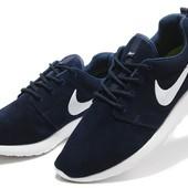 Шара!!!Nike Roshe Run 2 только 45 размер