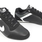 Мужские кроссовки Nike 41, 45 размер