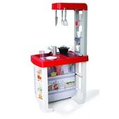Интерактивная детская кухня Bon Appetit Smoby 310800