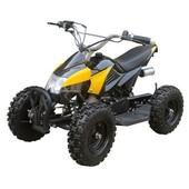 Детский  Квадроцикл 500-W