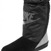 Женские сапоги Nike Wmns Meritage Boot
