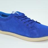 Мужские кроссовки 8830-4