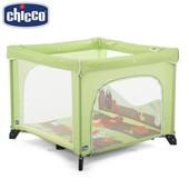 Манеж Chicco (Чико) Open