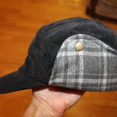 Шапка-кепка Biagini