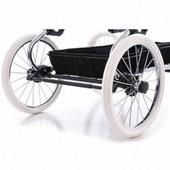 Шасси для коляски Navington Caravel'14 (W-wdz03-00650)