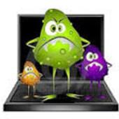удаленная компьютерная помощь, диагностика, очистка от вирусов
