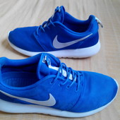 Кроссовки Nike (оригинал)р.45