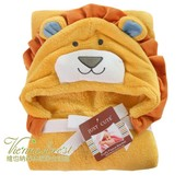 Одеялко для новорожденного Левушка, огромный выбор, лучшая цена