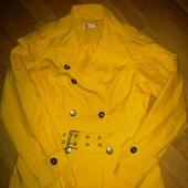 Куртка пиджак Orsay, р.38
