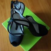 Босоножки, туфли 37размер