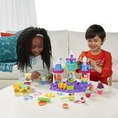 Play-Doh Плей До Замок мороженого B5523