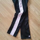 Новые! Спортивные штаны New Balance, можно для двойняшек
