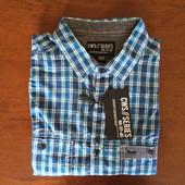 Рубашка Primark, M