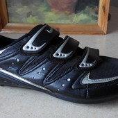 № 1753 вело-туфли Nike 45 MTB кроссовки