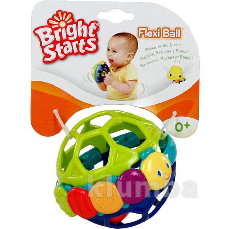 Развивающие игрушки большой выбор фото №1