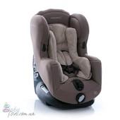 Автокресло Bebe Confort Iseos Neo Plus (0-18 кг)