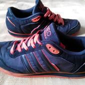 Кроссовки  Adidas Neo (Indonesia)р.44