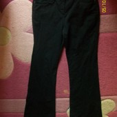 джинсы штаны L размер