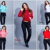 Костюм спортивный Nike 1088