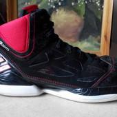 № 1781 кроссовки Adidas AdiZero Rose __ 50 розмер