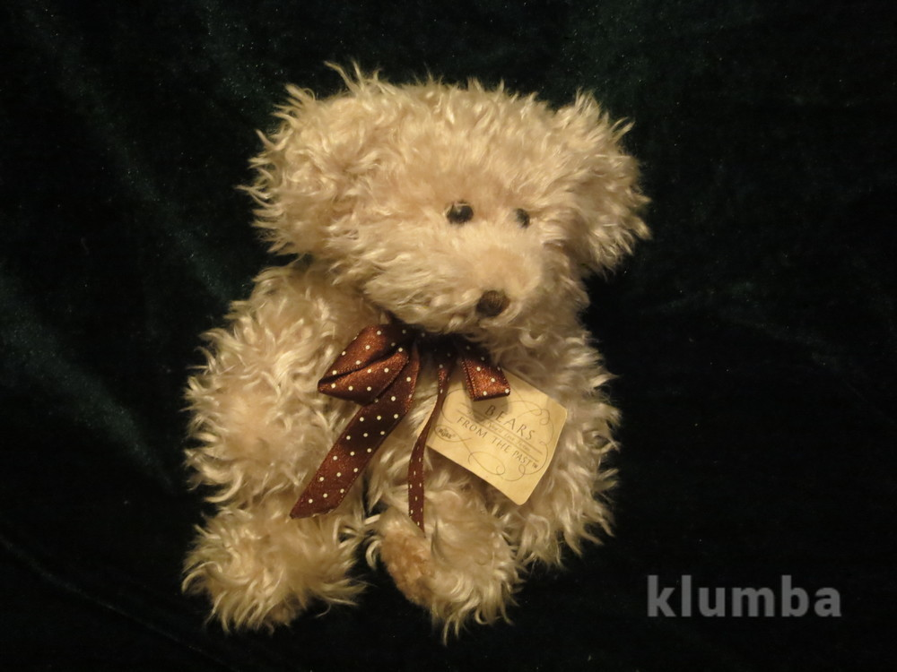 Мишка.мішка.ведмедик.медведь.мягкая игрушка.мягкие игрушки.мягка іграшка.russ фото №1